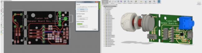 How CAD helps electronics Designers – Useful Engineering