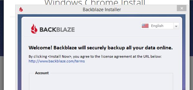 backblaze.PNG