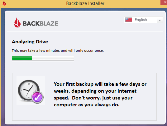 backblazebackup.PNG