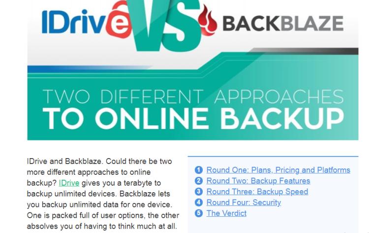 idrivebsbackblaze
