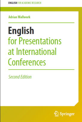 english for presentation.PNG